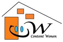 Stichting Content Wonen Vrijwilliger begeleiding/onderhoud
