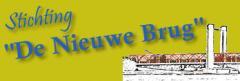Stichting De Nieuwe Brug