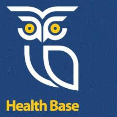 Stichting Health Base