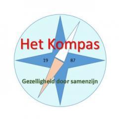 Stichting Het Kompas Gastvrouw of gastheer