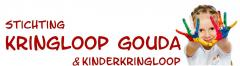 Stichting Kringloop Gouda & kinderkringloop