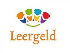 Stichting Leergeld Veldhoven en De Kempen Intermediair Stichting Leergeld Veldhoven en de Kempen