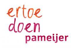Stichting Pameijer Activeringscentrum Spijkenisse