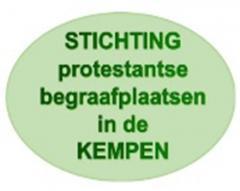 Stichting Protestantse Begraafplaatsen Kempen Groenverzorging begraafplaats