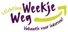 Stichting Weekje Weg  Algemeen bestuurslid en penningmeester Stichting Weekje Weg