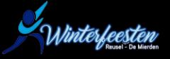 Stichting Winterfeesten Reusel-De Mierden Vrijwilligers Winterfeesten