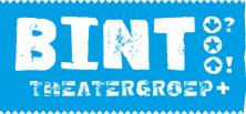 Theatergroep Bint  Productie medewerker /-ster