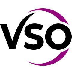 VSO VSO zoekt selecteurs met een scherpe blik (M/V)