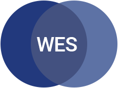 W.E.S. Winter Education Services
