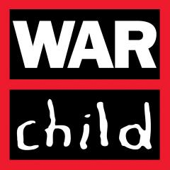 War Child  Regio Vrijwilliger Noord-Holland (Amsterdam)