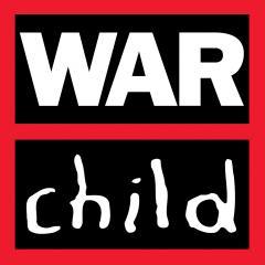 War Child  Vrijwillige Voorlichter Limburg