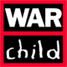 War Child  Vrijwilliger Support Receptie