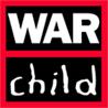 War Child  Vrijwilliger Voorlichter Groningen/Friesland/Drenthe