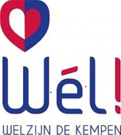 Wél! Welzijn De Kempen Vrijwilliger Maatjesproject