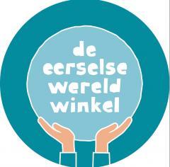 Wereldwinkel Eersel Website ontwerper en beheerder