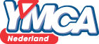 YMCA Nederland  Kampstaf bij Y Camps SugarKids regio Utrecht