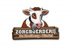 Zorgboerderij De Hooiberg/IVI Bladel Barmedewerker