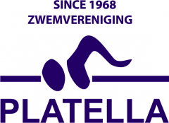 Zwemvereniging Platella